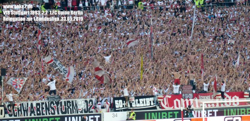 Soke2_190523_VfB_Stuttgart_Union_Berlin_Relegation_2018-2019_P1110354