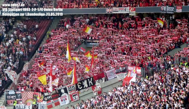Soke2_190523_VfB_Stuttgart_Union_Berlin_Relegation_2018-2019_P1110361