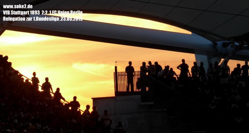 Soke2_190523_VfB_Stuttgart_Union_Berlin_Relegation_2018-2019_P1110362