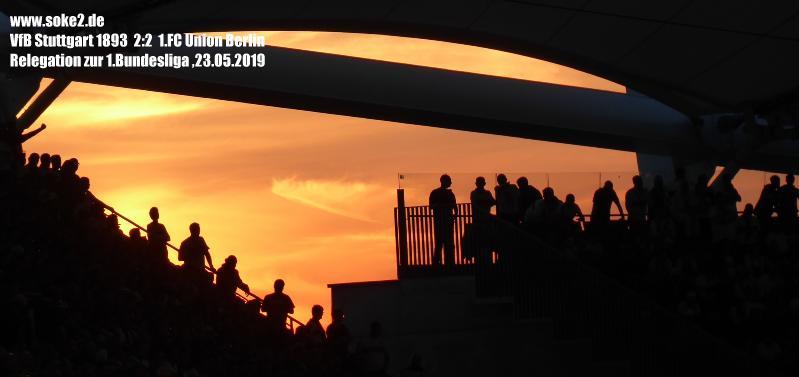 Soke2_190523_VfB_Stuttgart_Union_Berlin_Relegation_2018-2019_P1110363