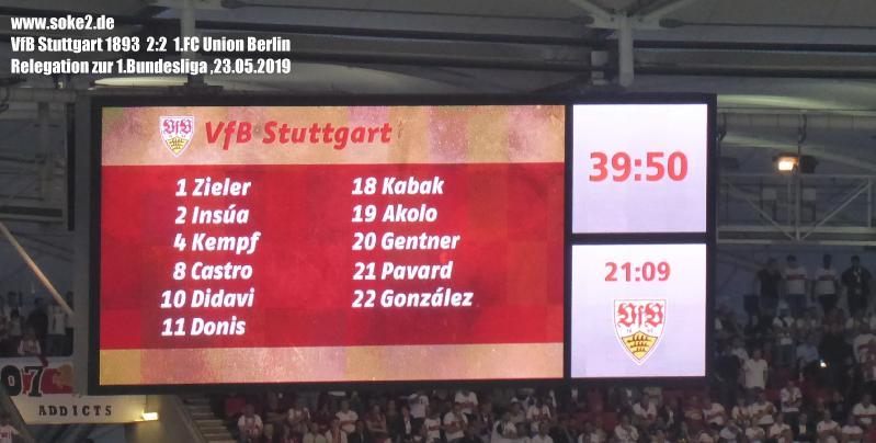 Soke2_190523_VfB_Stuttgart_Union_Berlin_Relegation_2018-2019_P1110369