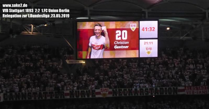 Soke2_190523_VfB_Stuttgart_Union_Berlin_Relegation_2018-2019_P1110379