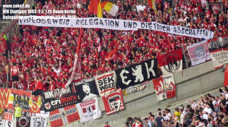 Soke2_190523_VfB_Stuttgart_Union_Berlin_Relegation_2018-2019_P1110388