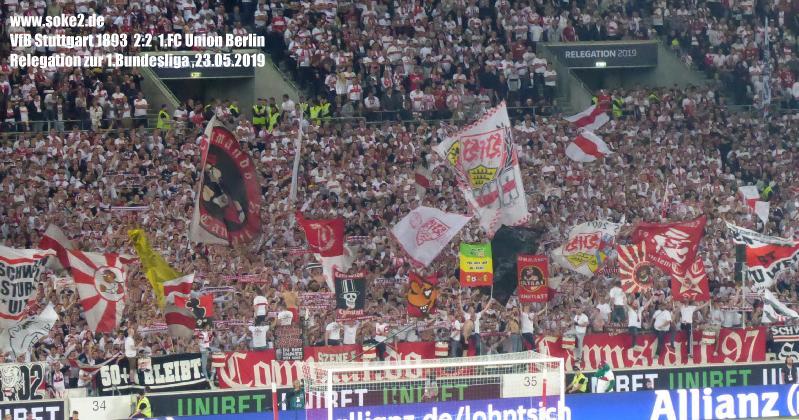 Soke2_190523_VfB_Stuttgart_Union_Berlin_Relegation_2018-2019_P1110393