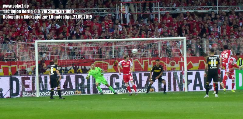 Soke2_190527_Union_Berlin_VfB_Stuttgart_Relegation_2018-2019_P1110555