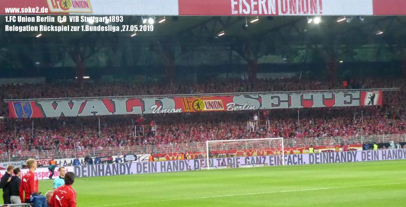 Soke2_190527_Union_Berlin_VfB_Stuttgart_Relegation_2018-2019_P1110566