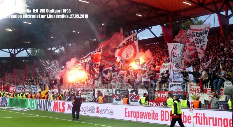 Soke2_190527_Union_Berlin_VfB_Stuttgart_Relegation_2018-2019_P1110568