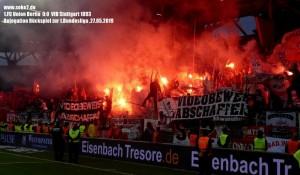 Soke2_190527_Union_Berlin_VfB_Stuttgart_Relegation_2018-2019_P1110570