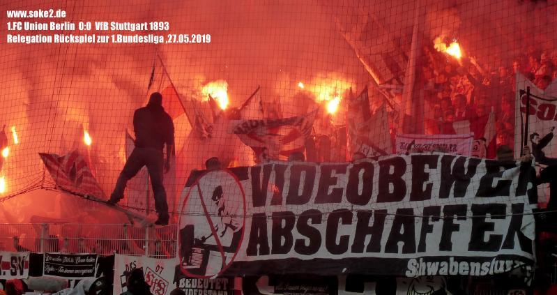 Soke2_190527_Union_Berlin_VfB_Stuttgart_Relegation_2018-2019_P1110571