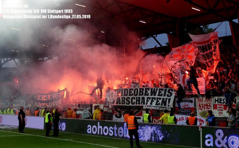 Soke2_190527_Union_Berlin_VfB_Stuttgart_Relegation_2018-2019_P1110575