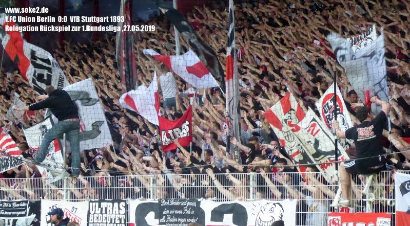 Soke2_190527_Union_Berlin_VfB_Stuttgart_Relegation_2018-2019_P1110583