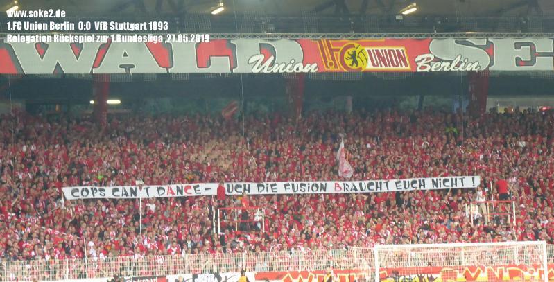 Soke2_190527_Union_Berlin_VfB_Stuttgart_Relegation_2018-2019_P1110587