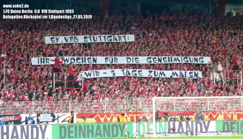Soke2_190527_Union_Berlin_VfB_Stuttgart_Relegation_2018-2019_P1110601