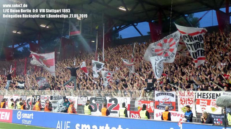 Soke2_190527_Union_Berlin_VfB_Stuttgart_Relegation_2018-2019_P1110603
