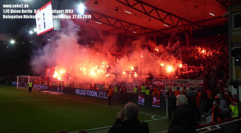 Soke2_190527_Union_Berlin_VfB_Stuttgart_Relegation_2018-2019_P1110622