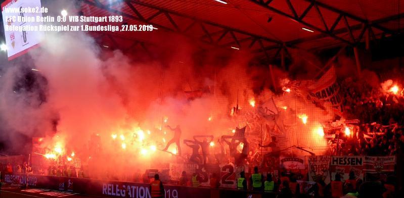 Soke2_190527_Union_Berlin_VfB_Stuttgart_Relegation_2018-2019_P1110623