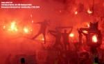 Soke2_190527_Union_Berlin_VfB_Stuttgart_Relegation_2018-2019_P1110624