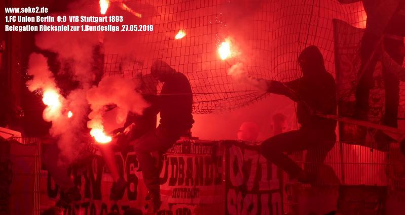 Soke2_190527_Union_Berlin_VfB_Stuttgart_Relegation_2018-2019_P1110628