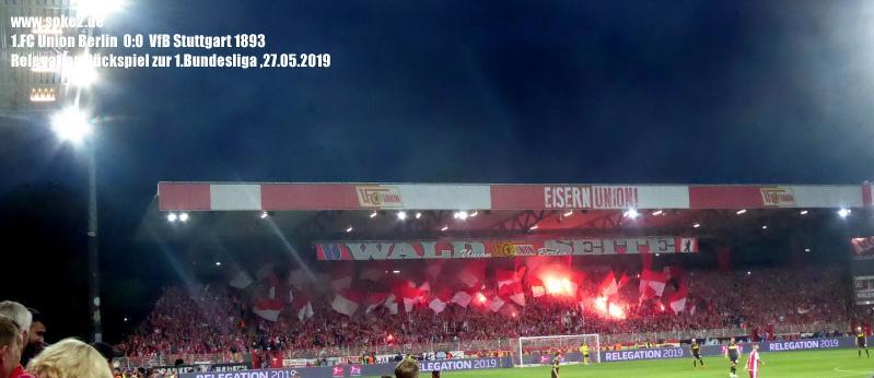 Soke2_190527_Union_Berlin_VfB_Stuttgart_Relegation_2018-2019_P1110636