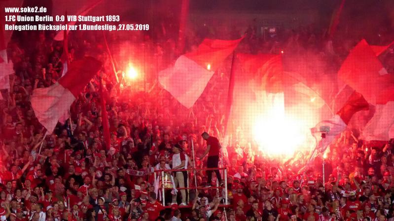 Soke2_190527_Union_Berlin_VfB_Stuttgart_Relegation_2018-2019_P1110639