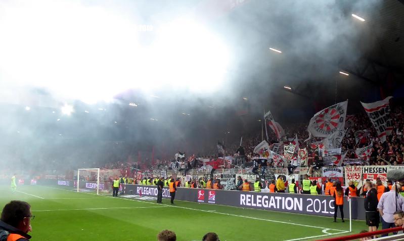 Soke2_190527_Union_Berlin_VfB_Stuttgart_Relegation_2018-2019_P1110642
