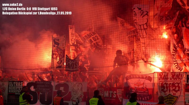 Soke2_190527_Union_Berlin_VfB_Stuttgart_Relegation_2018-2019_P1110670