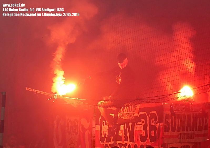Soke2_190527_Union_Berlin_VfB_Stuttgart_Relegation_2018-2019_P1110672