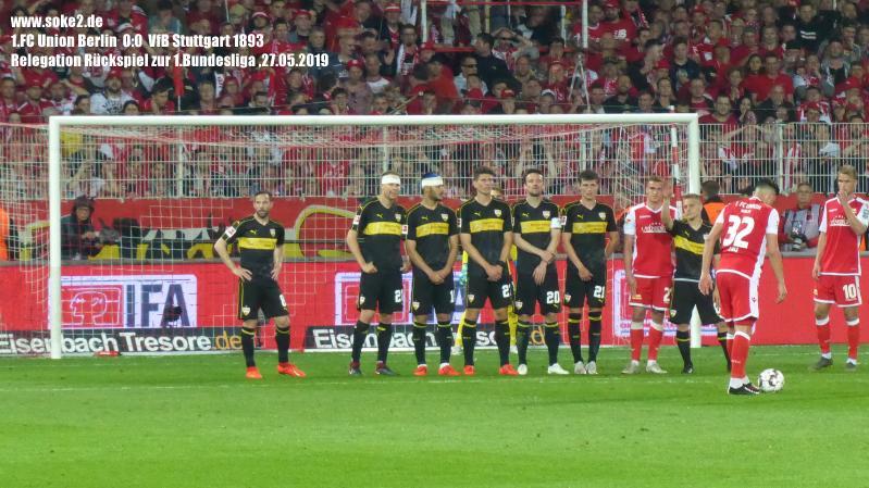 Soke2_190527_Union_Berlin_VfB_Stuttgart_Relegation_2018-2019_P1110691