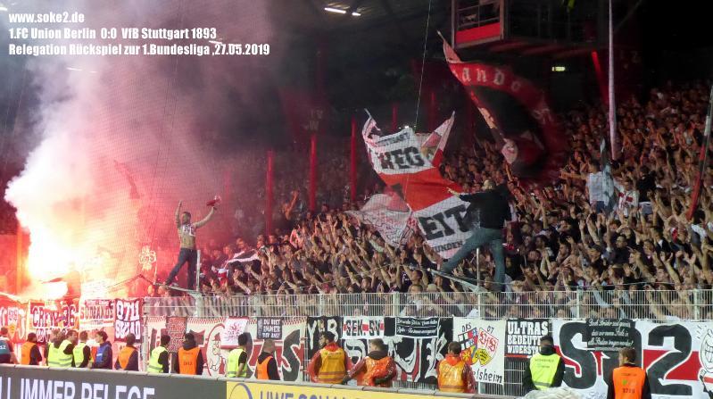Soke2_190527_Union_Berlin_VfB_Stuttgart_Relegation_2018-2019_P1110703