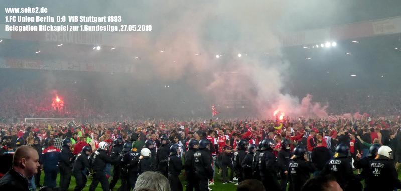Soke2_190527_Union_Berlin_VfB_Stuttgart_Relegation_2018-2019_P1110733