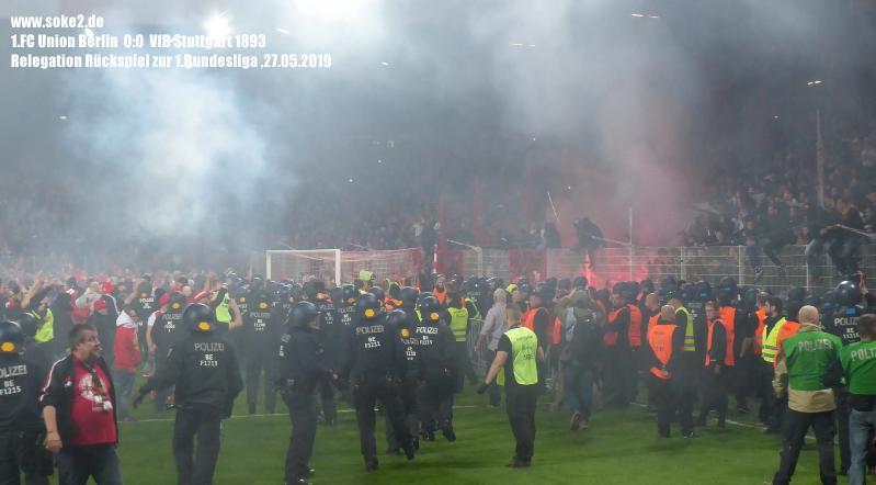 Soke2_190527_Union_Berlin_VfB_Stuttgart_Relegation_2018-2019_P1110735