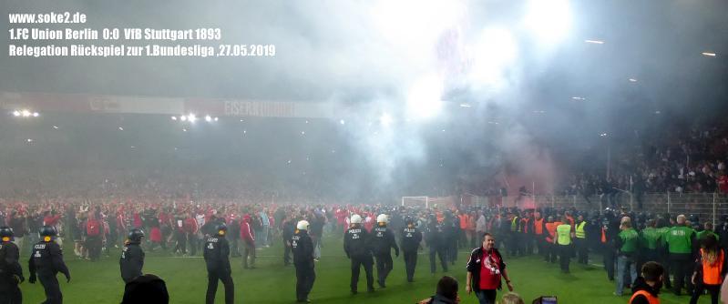 Soke2_190527_Union_Berlin_VfB_Stuttgart_Relegation_2018-2019_P1110736