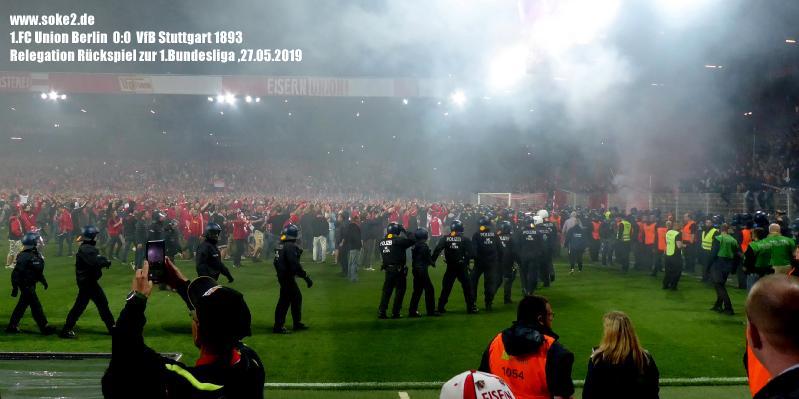 Soke2_190527_Union_Berlin_VfB_Stuttgart_Relegation_2018-2019_P1110738