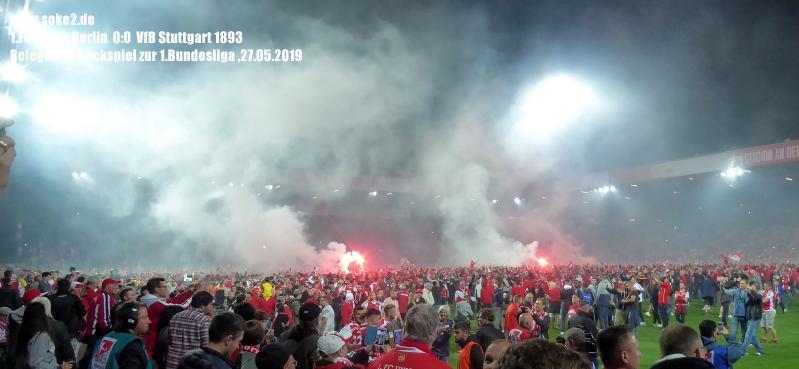 Soke2_190527_Union_Berlin_VfB_Stuttgart_Relegation_2018-2019_P1110742