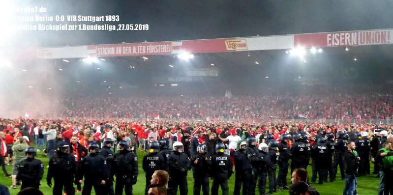 Soke2_190527_Union_Berlin_VfB_Stuttgart_Relegation_2018-2019_P1110748