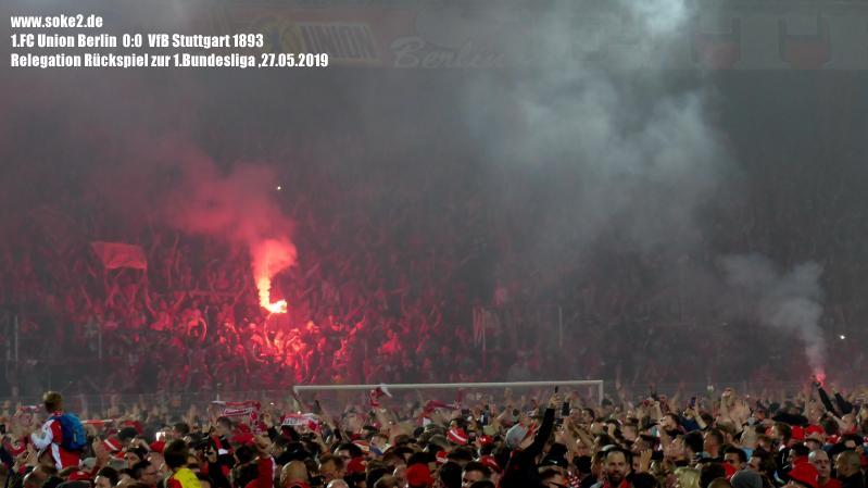 Soke2_190527_Union_Berlin_VfB_Stuttgart_Relegation_2018-2019_P1110752