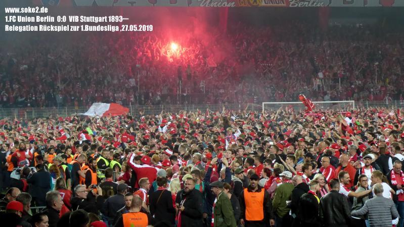 Soke2_190527_Union_Berlin_VfB_Stuttgart_Relegation_2018-2019_P1110759