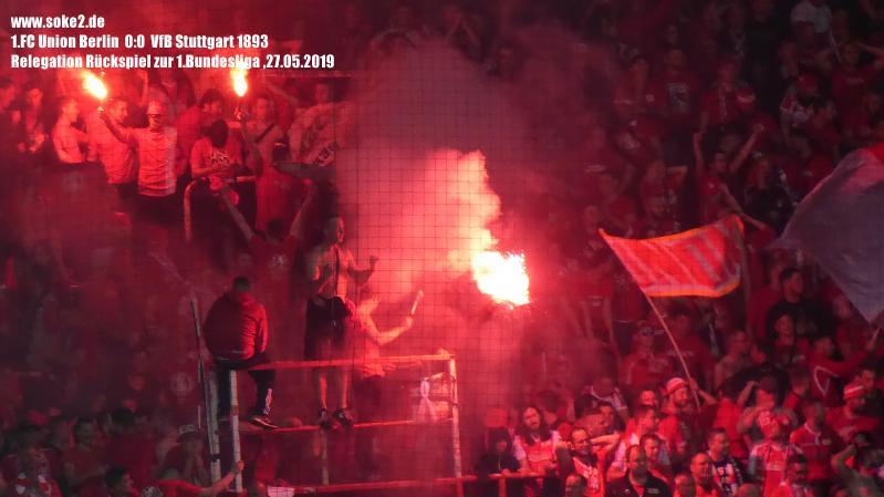 Soke2_190527_Union_Berlin_VfB_Stuttgart_Relegation_2018-2019_P1110769