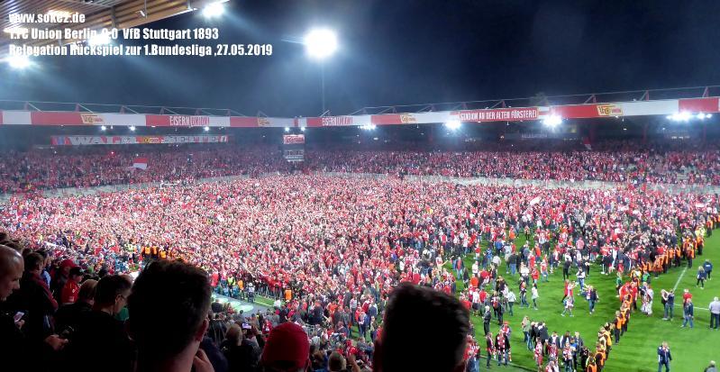 Soke2_190527_Union_Berlin_VfB_Stuttgart_Relegation_2018-2019_P1110776