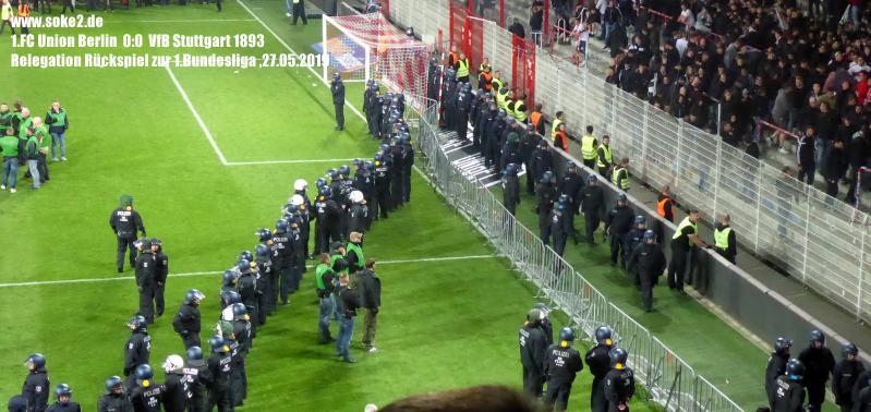 Soke2_190527_Union_Berlin_VfB_Stuttgart_Relegation_2018-2019_P1110779
