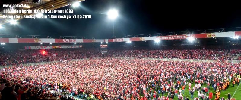 Soke2_190527_Union_Berlin_VfB_Stuttgart_Relegation_2018-2019_P1110781