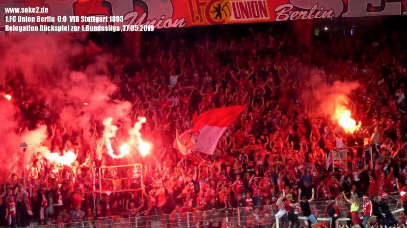 Soke2_190527_Union_Berlin_VfB_Stuttgart_Relegation_2018-2019_P1110787