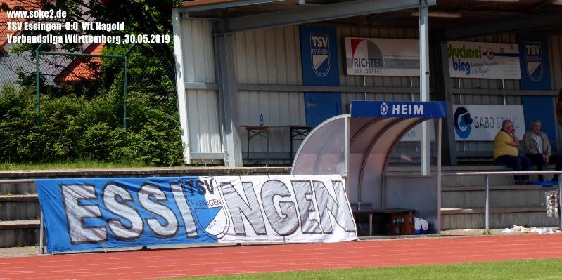Soke2_190530_TSV_Essingen_VfL_Nagold_VL_Wuerttemberg_P1110808