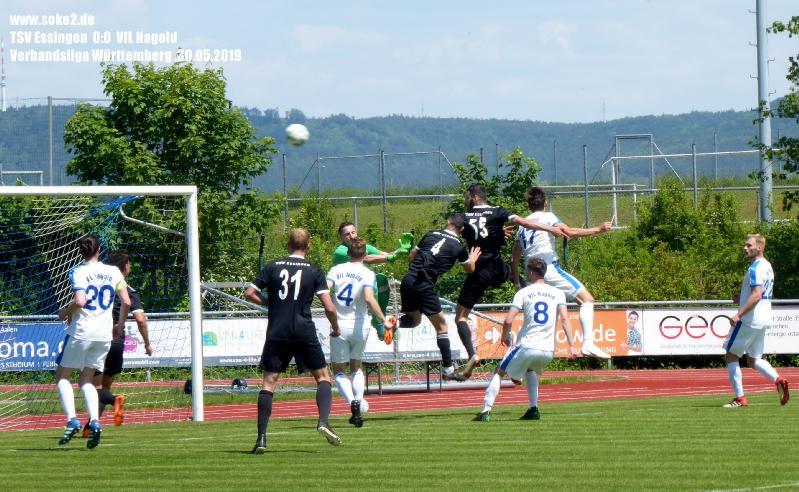 Soke2_190530_TSV_Essingen_VfL_Nagold_VL_Wuerttemberg_P1110862