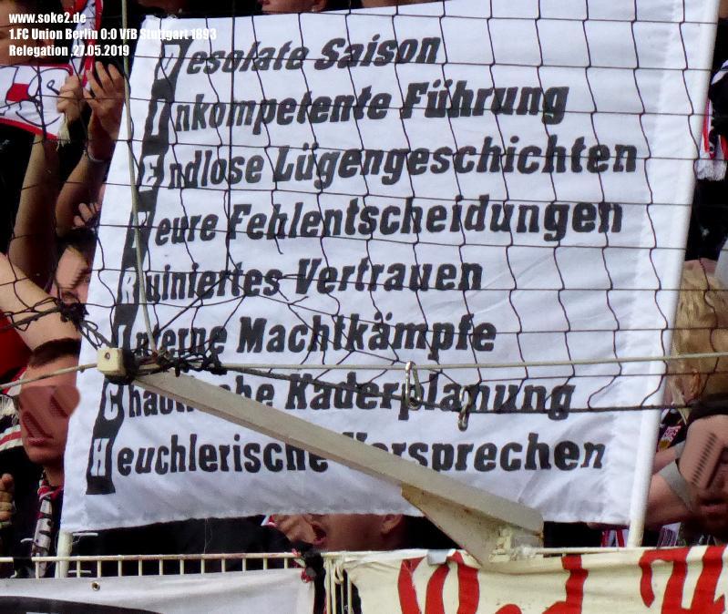 Soke2_A_190527_Union_VfB_Stuttgart_P1110456