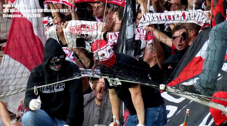 Soke2_A_190527_Union_VfB_Stuttgart_P1110511