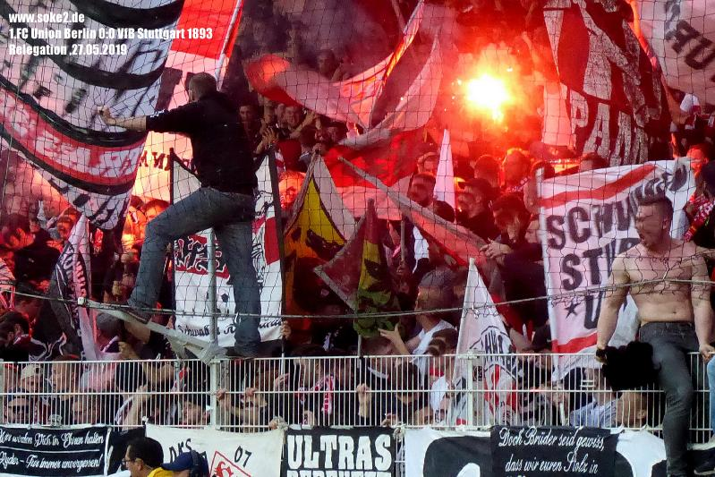 Soke2_A_190527_Union_VfB_Stuttgart_P1110564