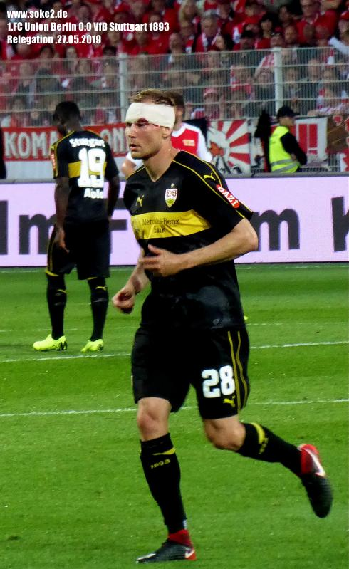 Soke2_A_190527_Union_VfB_Stuttgart_P1110592