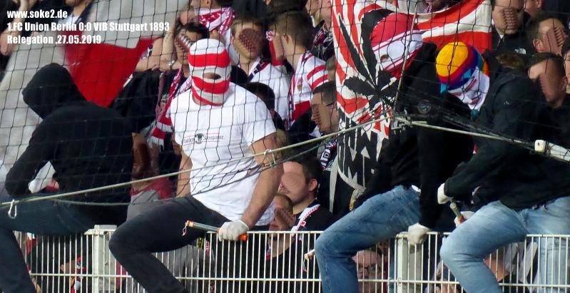 Soke2_A_190527_Union_VfB_Stuttgart_P1110613