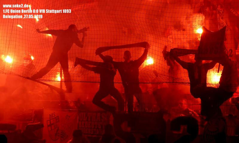 Soke2_A_190527_Union_VfB_Stuttgart_P1110625